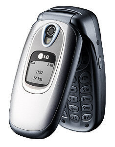 tanie telefony komórkowe sprzedaż